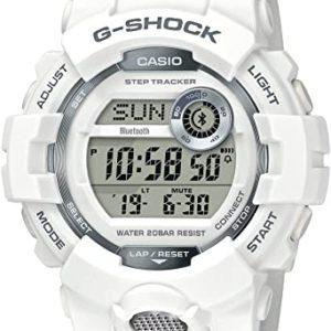 Casio g shock GBD800