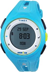 Timex Ironman Run
