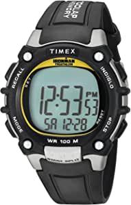 Timex Ironman 100