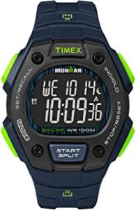 Timex Ironman 30