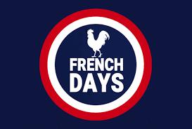 French Days 2020 Bons plans et promotions