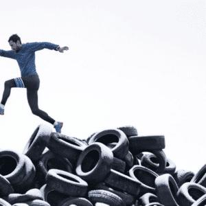 Jornet – Annulation -Remboursement et communication